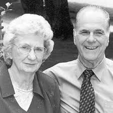 JOHN DUCKWORTH   Obituary   Cumberland Times News