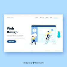 App Landing Page Template Foundation Website Templates Free Download