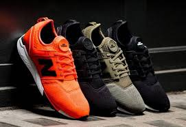 new balance journeys. jy_feb new balance journeys y