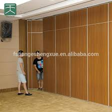 soundproof sliding doors. Soundproof Barn Door Interior Sliding Doors For Banquet Room Buy . T