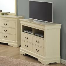 Media Chest For Bedroom Classic Bedroom Media Chest 3 Storage Drawer 1 Storage Cubbies