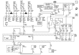 c6 corvette wiring diagram c6 wiring diagrams online does anyone happen to have a wiring schematic for the start on