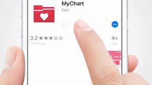 Ku My Chart Login Mychart Direct Secure Online Access With Your Healthcare Team