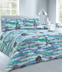 pink blue blue green black grey white comforter insert