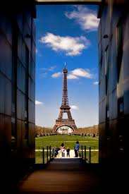 famous architectural photography. Architecture Photography - Google Search Famous Architectural U