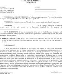 Permalink to Post Office Tenancy Agreement Form – No Fee Post Office Boxes Usps Office Of Inspector General – It states that a tenant is going to live in the landlord's property given that rent will be paid according to the payment schedule.