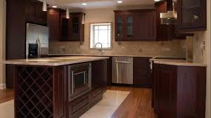 cherry kitchen cabinets photo gallery. Kitchen Cabinet Cherry Cabinets Inspirational Brilliant Photo Gallery For Design Decorating . H