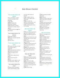 Babies Menu Planner Baby Calendar Template Kids Photo Templates 2 Food Plan Business