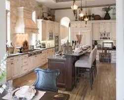 Decorate Above Cabinet Design Fair Decorate Kitchen Cabinets
