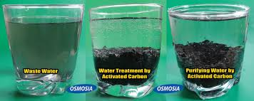 activated charcoal water filter activated charcoal filter barca fontanacountryinn com