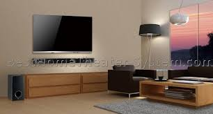 speakers for tv. home theater speakers for tv 2