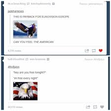 4th Of July Memes Tumblr 1 King Tumblr