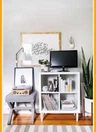 tv units celio furniture tv. Alluring Dresser Tv Stand Best Ideas About Furniture Redo With Design For Bedroom Phenomenal Size 1920 Units Celio E