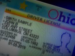 Ohio Limited Bill Some Privileges Could Under Suspended New Get Drivers Back