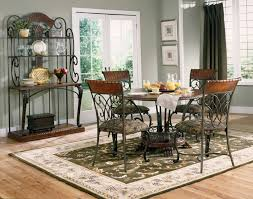 ashley furniture dining room sets discontinued. terrific ashley furniture dining room sets discontinued f