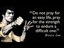 Legend Quotes Cool Bruce Lee The Legend Quotes YouTube