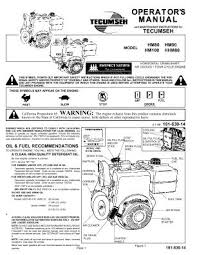 310800a mtd snow thrower engine manual manual location