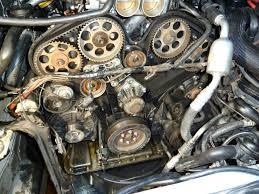 2008 Chevy Impala Fuel Pump Replacement - image details