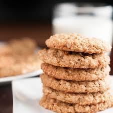 cookie recipe oatmeal cookie recipe quaker