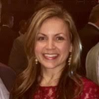 Carrie Johnson - Therapy Consultant - Boston Scientific | LinkedIn