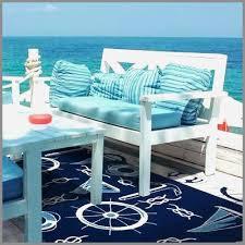 41 luxury indoor outdoor rugs 8 10
