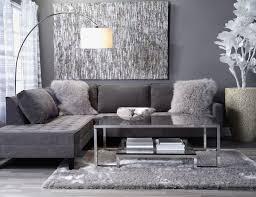 modern grey living room. full size of contemporary: best 25 silver living room ideas on pinterest entrance table regarding modern grey n