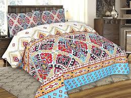 king size quilt designer king size quilt duvet cover set d king size duvet measurements south