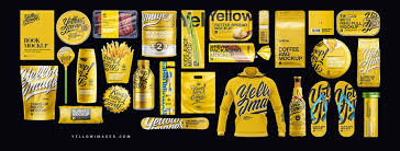 Free for personal and commercial use. Mockups On Yellow Images Home Facebook