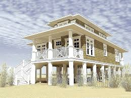 stilt house plan full size of floor beach house plans beach houses small homes on stilts