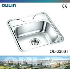 stainless steel kitchen sink sizes kitchen gallery stainless steel kitchen sink excellent stainless steel kitchen sink