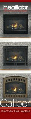 heatilator gas fireplace cleaning parts manual pilot wont light heatilator gas fireplace wont light replacement
