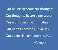 ask the experts values and beliefs essay gangs personal values and beliefs essay dezine werx