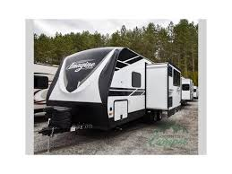 Grand Design Imagine 2400bh 2020 Grand Design Imagine 2400bh For Sale In East Montpelier Vt Rv Trader