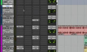 Pro Tools Latency Chart Avid Release Pro Tools 2018 7 You Can Now Search For Plug