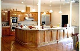 cabinet king kitchen cabinets king kitchen cabinet king kitchen cabinet kings kitchen cabinets kitchen cabinets king