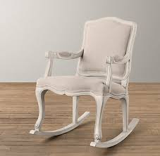 french style baby furniture. Magazine Dividers French Style Nursery Furniture Vintage Rocking Chairs Baby F