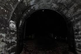佐賀のヤバい心霊スポット廃墟13ヶ所 Naver まとめ