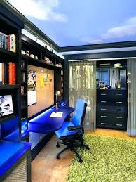 Cool Boys Bedrooms Cool Boys Rooms Cool Kids Room Ideas Best Cool Boys  Bedrooms Ideas On . Cool Boys Bedrooms ...