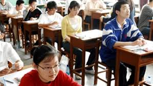 online essay mills target chinese students daily mail