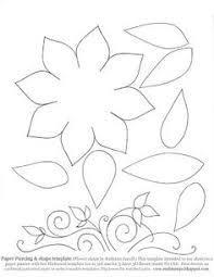 226f155a4040af3974f36aaa85bc8393 template estampas desenhos pinterest flower, album and heart on wordpresss new templates