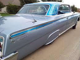 62 Chevy Impala | Kokeile näitä | Pinterest | Chevy, Chevy impala ...