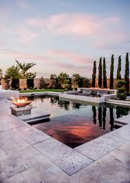 Play Swimming Pool Designs Cvinci In 2019 Swimming Pool Designs Dream Pools Pool