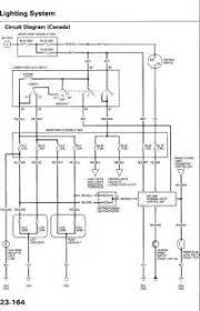 97 honda civic headlight wiring diagram images 93 mazda protege 1997 honda civic headlight wiring diagram 1997 get