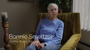 Bonnie Smeltzer, Garfield County, CO - YouTube
