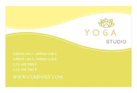 Teacher Business Cards Templates Free Free Printable Business Card Templates 97839600904 Teacher