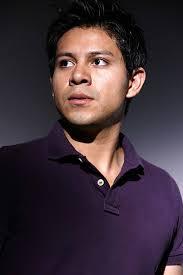 Edwin Perez - 850e3aa955b7931654f63ec6f7cb64e2