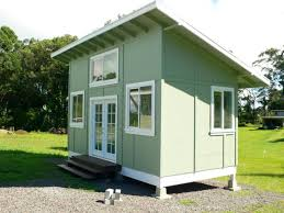 Small Picture Prefab Tiny House Kits 4 Important Things to Think Dream Houses