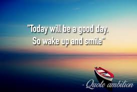 Good Morning Quote Classy Best 48 Beautiful Good Morning Quotes Sayings