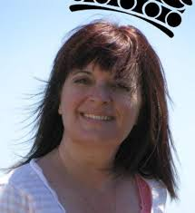 Shawna Holt (M), 52 - Redding, CA Has Court Records at MyLife.com™