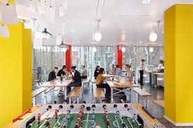 google office germany munich. google office in munich has been set up a beautiful renovated landmark building duke of bavaria ludwig ii lived here the 13th century germany